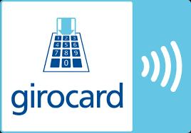 girocard kontaktlos – Den richtigen Moment verpasst (Updated)