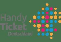 VRS-Tickets via HandyTicket Deutschland: Wie zerronnen, so gewonnen!