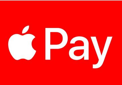 Apple Pay bei deutschen Sparkassen gestartet (update 21.09.2020)