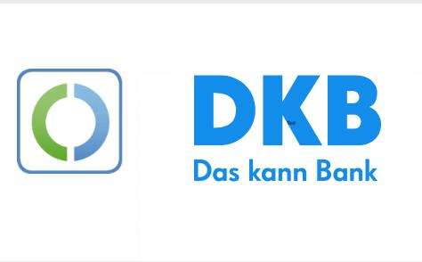 Kontoeröffnung mit nPA (Neuer Personalausweis) bei der DKB (updated)