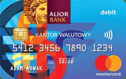"""Polen: Alior Bank renoviert ihre Online-Wechselstube """"Kantor"""" (Update 09.09.19)"""
