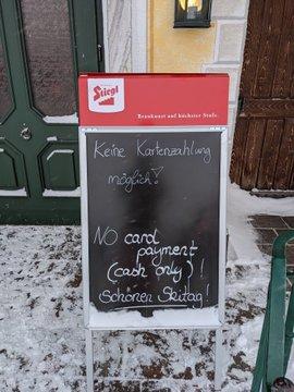 Österreich mal typisch Deutsch (@Kombimann, 2020)
