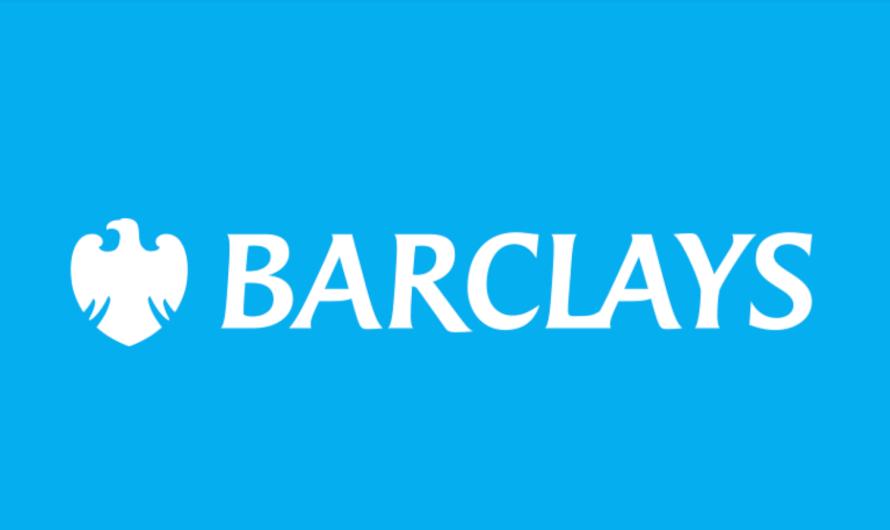 Aus Barclaycard wird in Deutschland Barclays