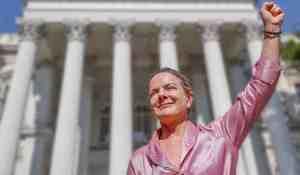 Gleisi vence mais uma ação contra ofensas e calúnias