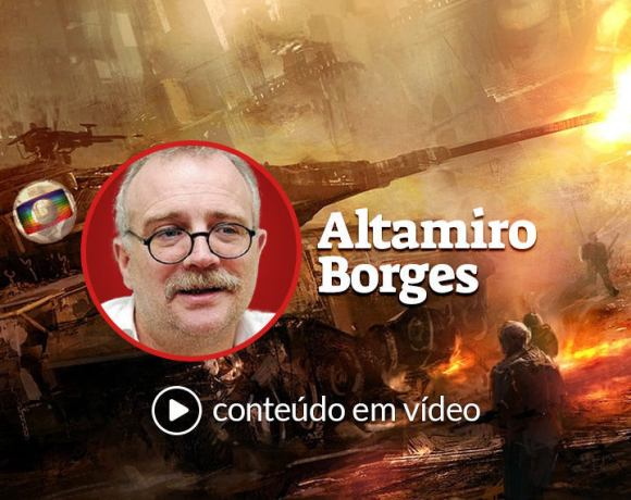 Globo Aécio
