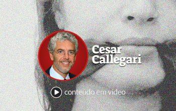 Escola Sem Partido é um crime contra a democracia e a sociedade brasileira.