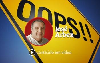 Arbex não recua e rema contra a maré: sem Lula, eleições serão uma fraude.