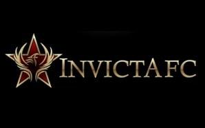 (Foto: Invicta FC Official)