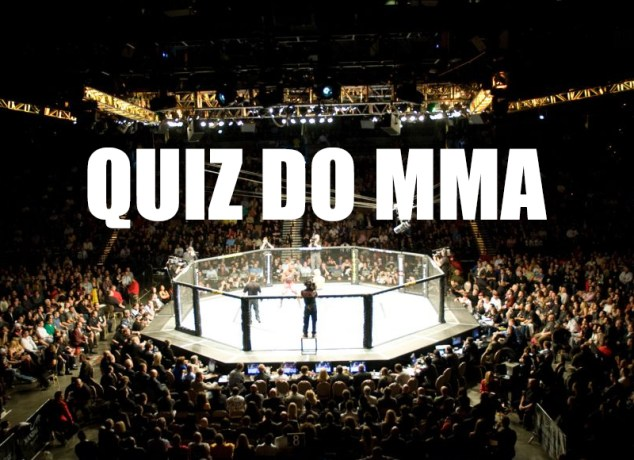 quiz-do-mma