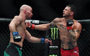 Análise, resultados e bônus – A leitura do UFC Fight…