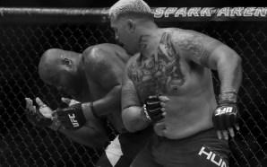 Análise: A Leitura Técnica e Tática do UFC Fight Night…
