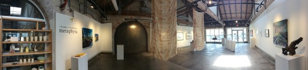 5 Press Gallery