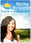 Odwiedź stronę noclegdlaturysty.pl