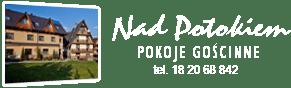 Logo Nad Potokiem