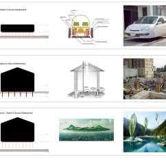 Maglev Train Diagram Are Truck Cap Parts Magnetic Levitation Free Engine Image