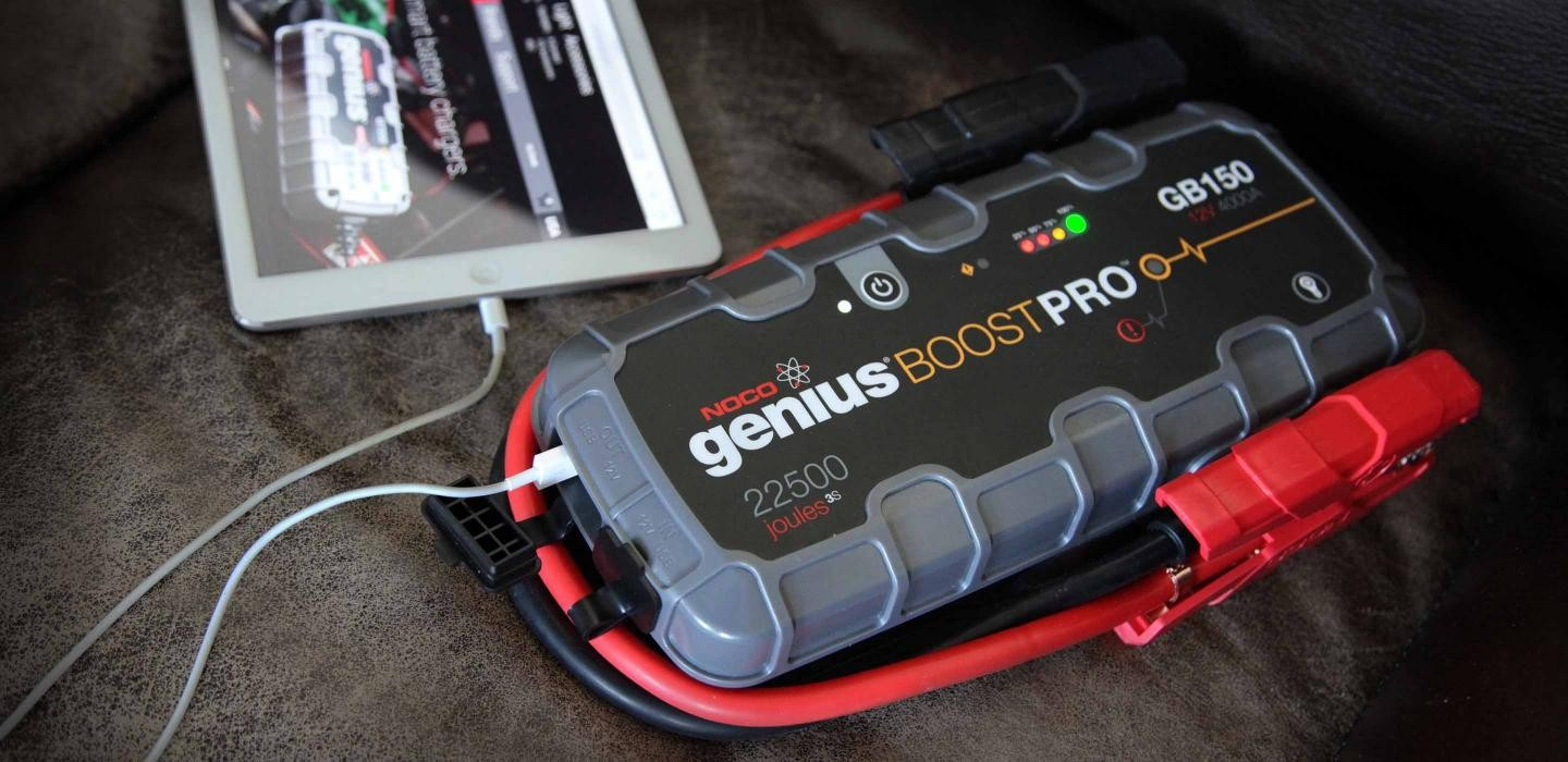 hight resolution of gb150 boost pro 4000a ultrasafe lithium jump starter