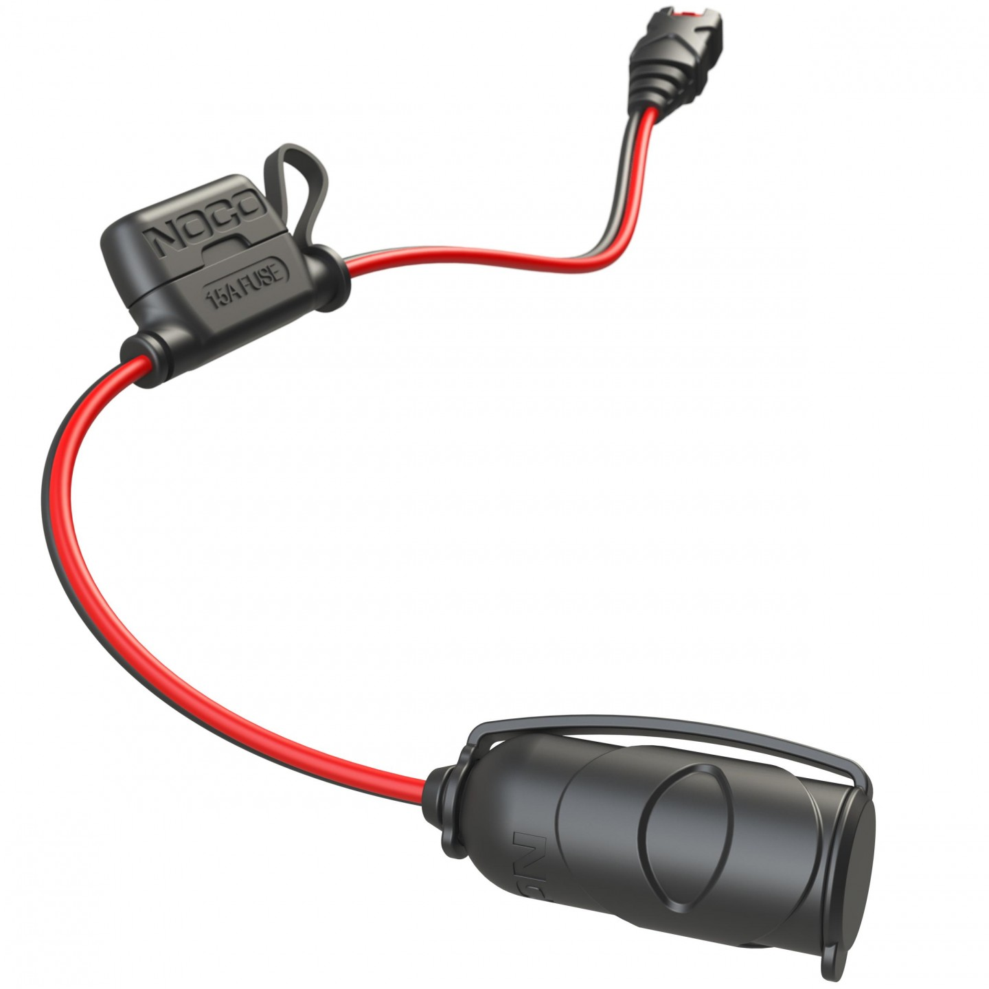 hight resolution of gc010 x connect 12v female plug