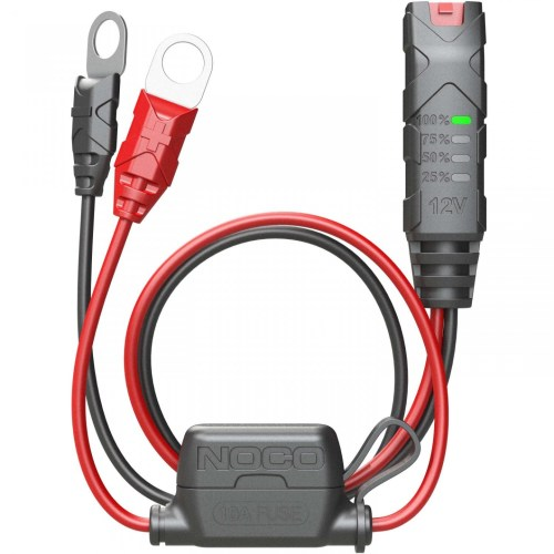 small resolution of gc015 x connect 12v indicator