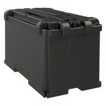 Battery Box Large 20 95 Whitworths Marine - Year of Clean Water