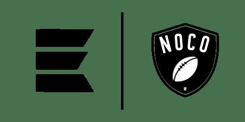 Noco Football