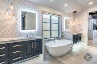 Bathroom Tile Ideas: Tips for Choosing the Best Tile ...