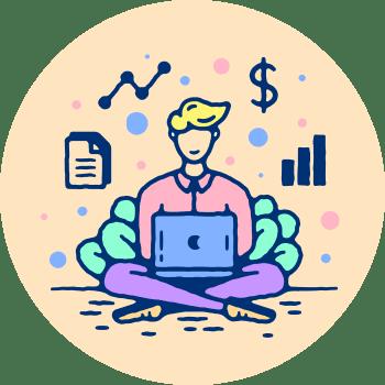 vendre-business-no-code