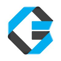 app-gyver