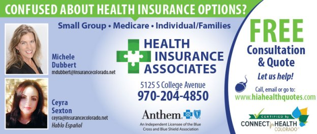 Health Insurance Associates Coupon