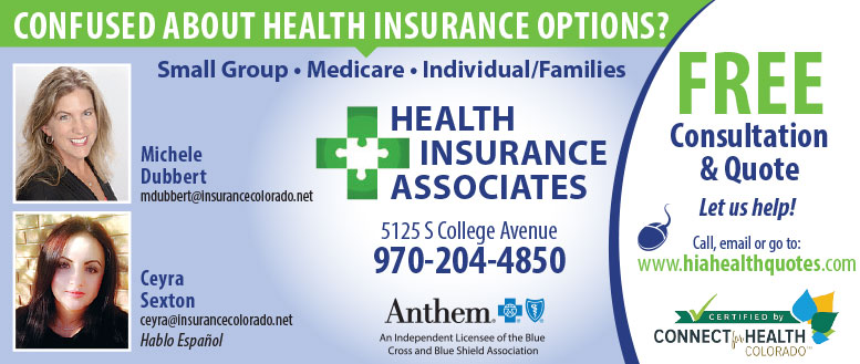 Health Insurance Associates Free Consultation & Quote