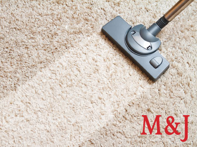 Carpet Amp Upholstery Cleaning Deals M Amp J Coupons Noco