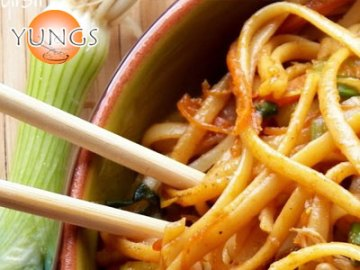 Wing Shack Coupons >> NoCo Hot Spots | Fort Collins Coupons, Deals & Special