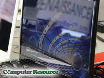 Computer Resource Laptops Desktops Repair Fort Collins