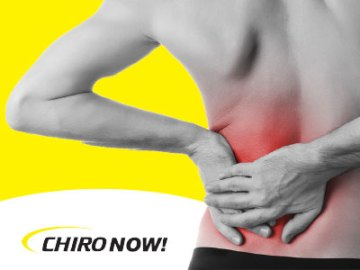 Chiro Now in Windsor, CO