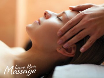 Laura Koch Massage Therapy in Fort Collins