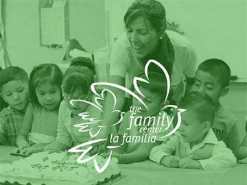 The Family Center (la familia), Fort Collins, CO