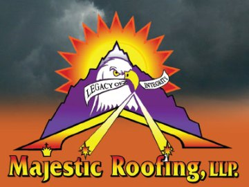 Majestic Roofing Loveland, CO