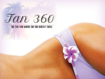 Tan 360 Tanning Salon in Windsor, CO
