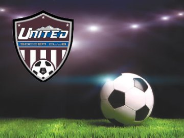 United Soccer Club in Loveland, CO