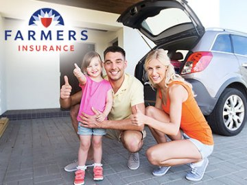Farmers Insurance in Fort Collins, CO