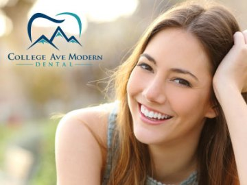 College Ave Modern Dental in Fort Collins, CO