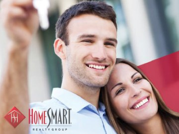 Fugate Property Group - HomeSmart Realty Group of Northern, CO