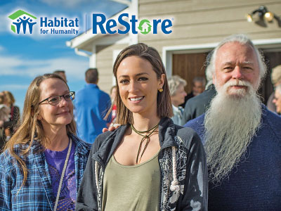 ReStore Thrift Store in Loveland, CO
