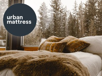 Urban Mattress in Fort Collins, CO