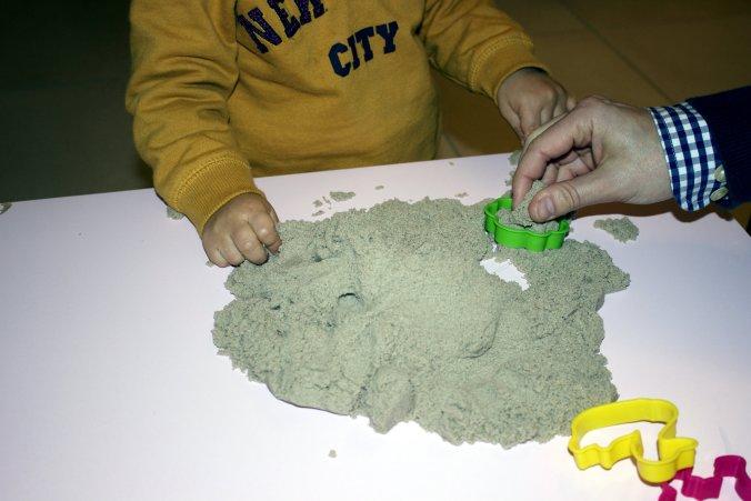 areia 1