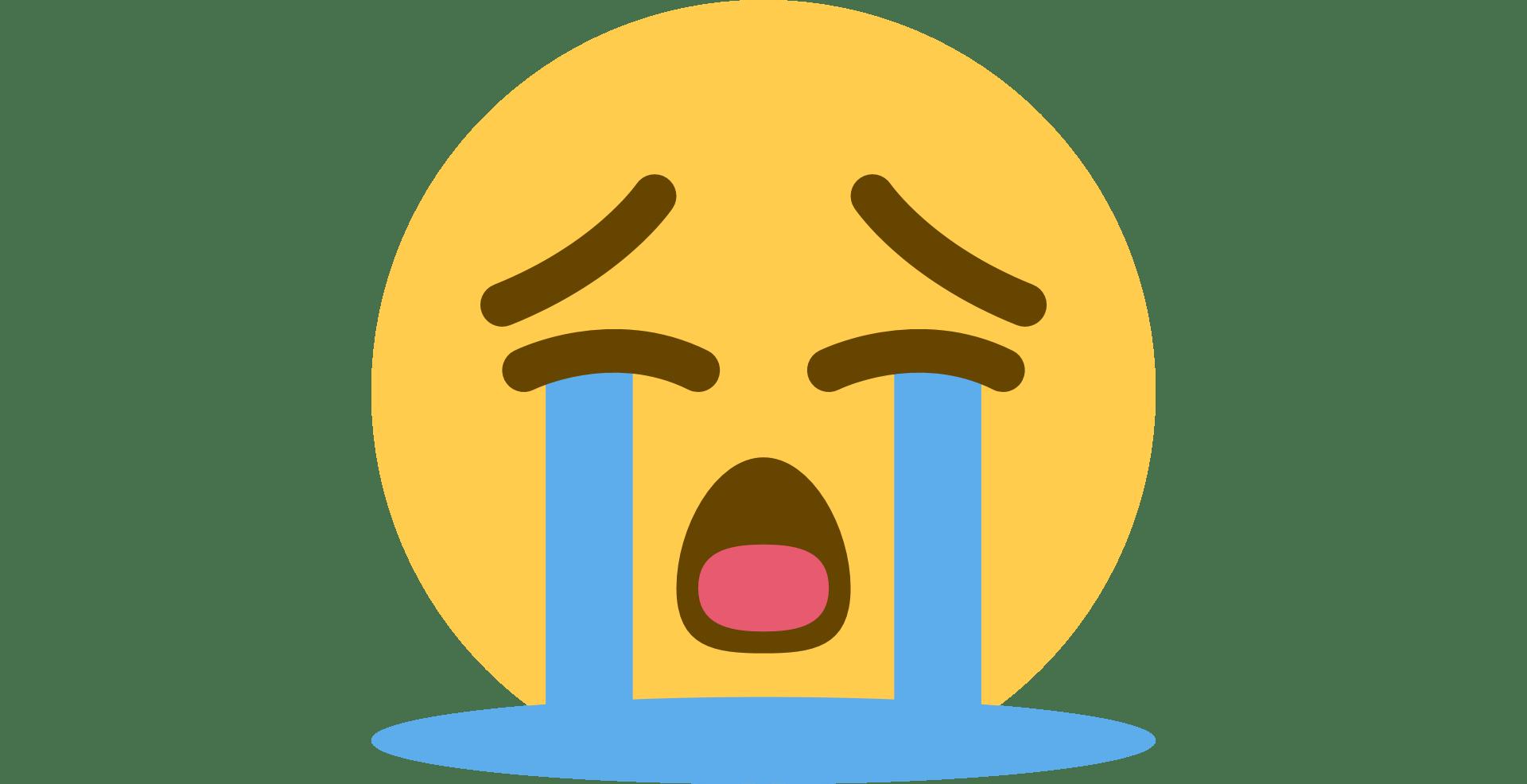 全球最愛使用的Emoji符號是?《表情符號電影》揭露手機表情包裡的符號神秘生活