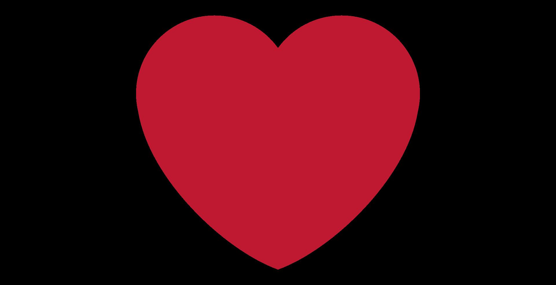 全球最愛使用的Emoji符號是?《表情符號電影》揭露手機表情包裡的符號神秘生活 - LaVie 設計改變世界