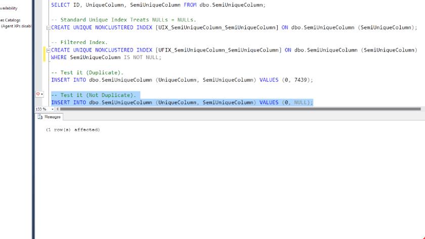 SemiUniqueConstraints_FUI_NotDup