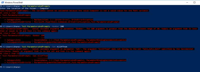 ParametersAndPromptsValidation.png