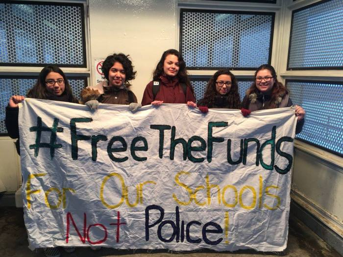 free our funds