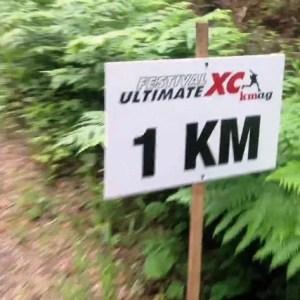 uxc-1km